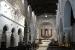 interno_2_santa_maria_del_canneto_roccavivara_cb