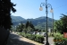 panorama_santa_maria_del-cannet_-roccavivara_-cb