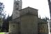 santa_maria_del_canneto_roccavivara_cb_retro