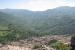 carunchio-panorama-dalla-chiesa-di-san-giovanni-battista_4