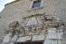 chiesa-di-san-giovanni-battista-carunchio-ch_2