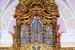 organo-barocco-di-carunchio
