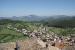 panorama-dalla-chiesa-di-san-giovanni-battista-di-carunchio-ch