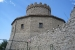 castello-di-Palmoli