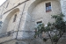 borgo_fortificato_Palmoli