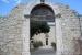 ingresso-castello-di-palmoli