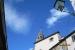 campanile-di-castiglione-messer-marino
