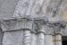 particolare-particolare-del-portale-chiesa-di-san-michele-arcangelo-di-castiglione-m-m