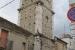 campanile-chiesa-di-santa-maria-assunta-di-celenza-sul-trigno-ch