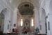 interno-della-chiesa-di-santa-maria-assunta-di-celenza-sul-trigno-ch