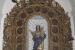 particolare-chiesa-di-santa-maria-assunta-di-celenza-sul-trigno-ch