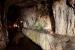 Grotta Eremo di San Michele Arcangelo Liscia