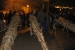 Farchia Montefalcone nel Sannio (CB)