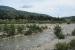 fiume_trigno