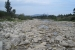 fiume_trigno_ciottoli
