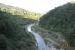 fiume-treste-sotto-carunchio2