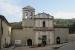 Convento di S. Antonio San Buono (Ch)