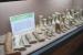 Offerte votive museo San Buono
