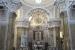 palmoli-chiesa-interno
