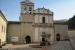 convento-di-santantonio-san-buono
