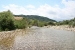 fiume_treste-foto_di_manuela_pedone