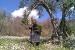 san-buono_abbigliamento-tradizionale-abruzzese_foto_di_deli-mars