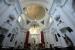 chiesa_di_san_lorenzo_martire_san_buonofoto_di_manuela_pedone