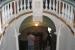 cripta_chiesa_di_san_lorenzo_martire_san_buono_ch