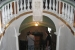 interno-chiesa-san-lorenzo-martire