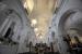 interno_della_chiesa_di_san_lorenzo_martire_foto_di_manuela_pedone_1