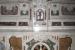 particolare_cripta_chiesa_di_san_lorenzo_martire_san_buono_ch