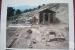 Area dei templi italici di Schiavi D\'Abruzzo