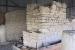 Altare monumentale Schiavi d\'Abruzzo
