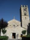 Santa_Maria_del_Canneto_Roccavivara_(CB)