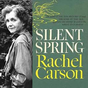 silent-spring-and-rachel-285-2