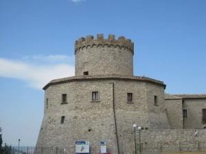 museo della civiltà contadina di Palmoli castello