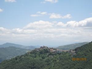 Monastero di Santa Vittoria