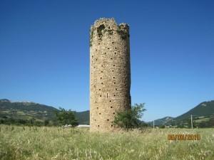 torre della fara celenza sul trigno