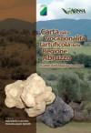 Carta_vocazione_tartufo_Abruzzo copia
