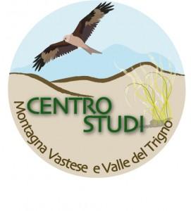 Logo ufficiale Centro Studi