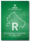 Economia_e_società_in_Abruzzo_rapporto_CRESA_2010