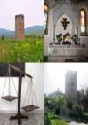 Terre_confine_Abruzzo_Molise_valle_Trigno