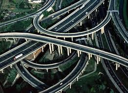 contro l'Autostrada e l'Aeroporto del Molise