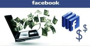 Facebook collocato in borsa