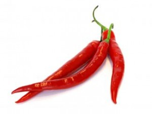 peperoncino-piccante-rimedio-cinghiali