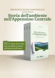 storia_ambiente_appennino_centrale