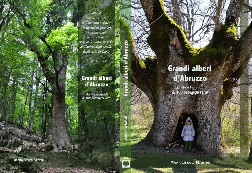 Domenica 5 maggio a san salvo presentazione del libro - Giardino d abruzzo ...