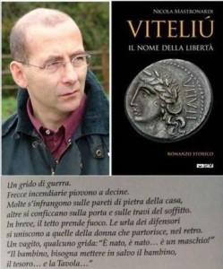 Nicola-mastronardi-Viteliù-e-incipit-1