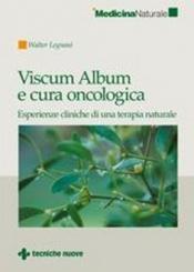 vischio viscum_album_e_cura_oncologica