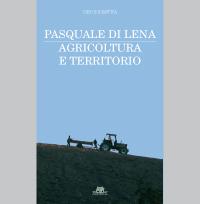 agricoltura e territorio pasquale di lena